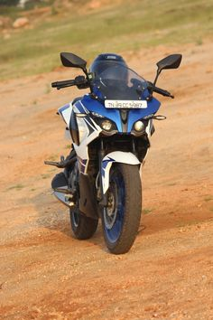 17 Best pulsar rs 200 images in 2018 | Motorcycles