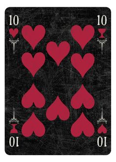 Chris Ovdiyenko is raising funds for Arcana Playing Cards on Kickstarter! Playing cards inspired by the Tarot. Arcana is a new deck of custom hand-drawn playing cards printed by USPCC. Queen Of Hearts Card, Ace Of Hearts, Divination Cards, Tarot Cards, Haus Of Cards, Hearts Playing Cards, Card Tattoo, Purple Wallpaper, Deck Of Cards