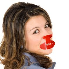 This is a nose flute. You play it with your nose. I own one. I do not know how to play it, because to learn how to play it, I have to spend more than a few minutes of my life looking like this.     (Also I get claustrophobic when I have stuff over my nose.)