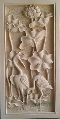 Plaster Sculpture Plaster Art Wall Sculptures Sculpture Art Stone Carving Wood Carving Picture On Wood Relief Mural Art Plaster Sculpture, Plaster Art, Wall Sculptures, Sculpture Art, Wood Carving Designs, Wood Carving Art, Wood Art, Stone Carving, Clay Wall Art