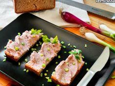 Babpástétom Vegan Bread, Tuna, Fish, Meat, Pisces, Atlantic Bluefin Tuna