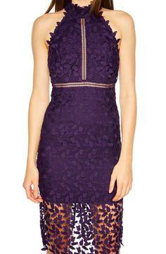 1488513c Product Image 3 Fall Shorts, Lace Sheath Dress, Amazon, Nike, Formal Dresses
