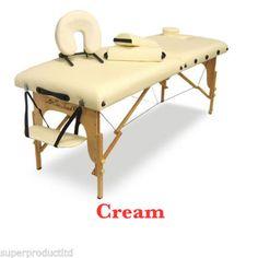 19 best massage beds tables and chairs masseur masseuse images rh pinterest com