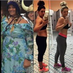 1902 Best Fitness Lifestyle Images On Pinterest In 2018 Fit