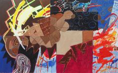 Agenda Cultural RJ: Em comemoração ao 50º aniversário, Paulo Branquinh...