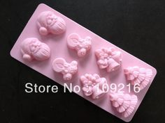 Aliexpress.com : Buy 1pcs Green Good Quality 100% Food Grade Silicone  Cake  Mold/Muffin Cupcake Pan New style Christmas Combination DIY Mold from Reliable Silicone Cake Mold suppliers on Silicone DIY Mold and  Home Supplies Store $8.38 Muffin Cupcake, Diy Molding, Cake Mold, Food Grade, Store, Green, Christmas, Xmas, Larger