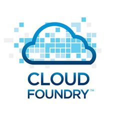 Advancing The Open Cloud Movement