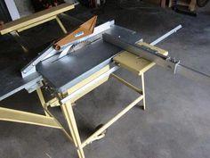 sliding table saw - Google 搜尋