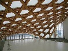 centre pompidou metz - Google 검색