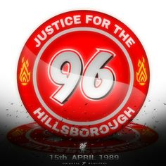 Justice For The 96 ● JFT96 ● Madiun ● Designed by Andro YNWA
