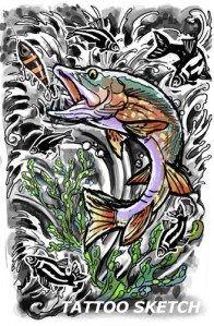 Polynesian Tattoo Template By Juno Tattoo Designs  Aaaaaaa