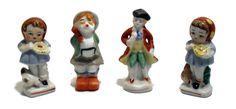 http://www.bonanza.com/listings/Vintage-Japan-Porcelain-Figurines-set-5/430934048