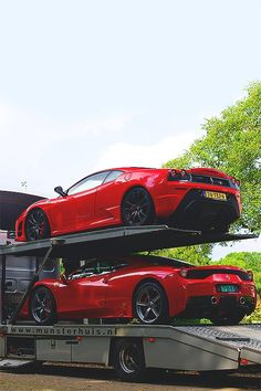 """Ferrari F430 and 458 - Classic Driving Moccasins """" rel=""""nofollow"""" target=""""_blank""""> FREE SHIPPING &… - https://www.luxury.guugles.com/ferrari-f430-and-458-classic-driving-moccasins-relnofollow-target_blank-free-shipping/"""