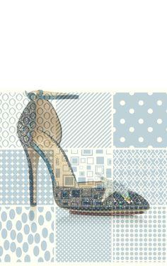 c694c9f71 10 Best Platform shoes for Men images