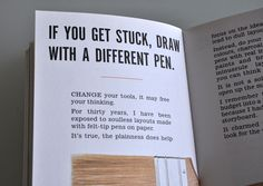 I want to read every single one on this list... book recommendations from David Airey, graphic designer