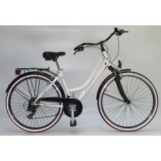 "Sirius City Wave FS 28"" Bicycle, Waves, City, Bicycle Kick, Bicycles, City Drawing, Bmx, Bike, Beach Waves"