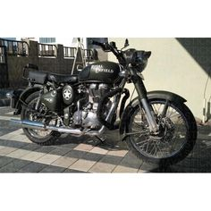 2027f80e18f 344 Best Royal Enfield Custom Stickers images in 2019
