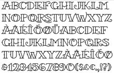 13 Cool Images of Traditional Font Styles. American Traditional Tattoo Font Different Number Styles Fonts Traditional Tattoo Font Traditional Tattoo Font Traditional Style Tattoo Cursive Font Tattoo Fonts Cursive, Tattoo Script, Script Lettering, Cursive Script, Calligraphy, Lettering Tattoo, Lettering Ideas, Typography, Text Tattoo