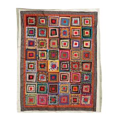 How to Make a Quilt in Six Steps - DIY - MOTHER EARTH NEWS
