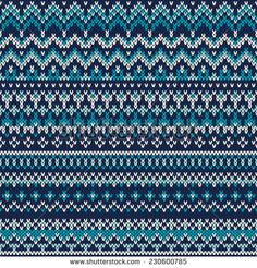 Stock Images similar to ID 238719046 - set of ten norwegian patterns