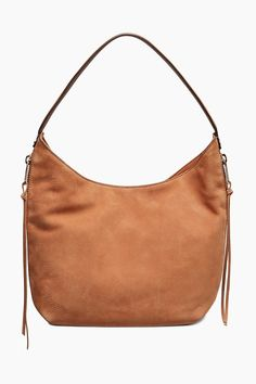 317a91872d6f The petite version of our Bryn Hobo