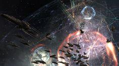 Eve Online | Small Fleet Warfare | Discord: https://discord.gg/aUh6xc
