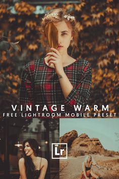 Lightroom Warm In 2020 Lightroom Presets Free Vintage Lightroom Presets Free Lightroom Presets Portraits