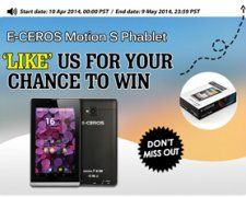 Win Quad Core Android Phone + Tablet