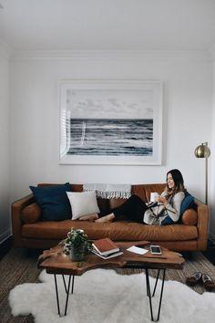 Excellent 30 Best Casual Bedroom Images In 2016 Home Bedroom Interior Design Ideas Clesiryabchikinfo