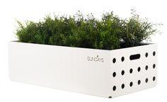 Sundays Frame planter | Classic Møbler AS