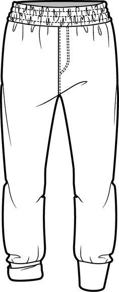 Slim-fit_jogger