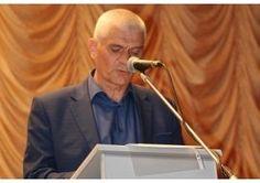 16 червня 2017 року в районному будинку культури відбулася зустріч міського голови Б.М.Микульського із жителями міста. В ході зустрічі міський голова прозвітував про свою діяльність та діяльність виконавчих органів міської ради за 2016 рік.