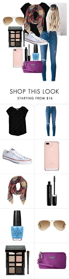 Check out super awesome products at Shire Fire! :-) OFF or more Sunglasses SALE! Fall College Outfits, Cute Fall Outfits, Preppy Outfits, Outfits For Teens, Spring Outfits, Cool Outfits, Fashion Outfits, Outfits With Converse, Autumn Winter Fashion