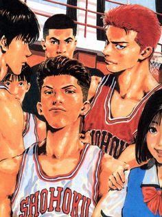 Michael Jordan Slam Dunk, Slam Dunk Manga, Inoue Takehiko, Tyler The Creator, Kuroko's Basketball, Manga Pages, Anime Artwork, Burton Snowboards, Anime Comics