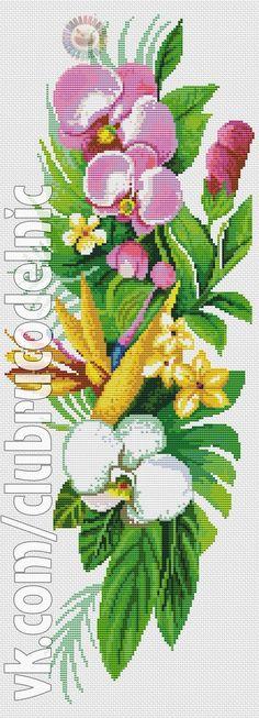 Орхидеи 005(DMC).pdf   VK