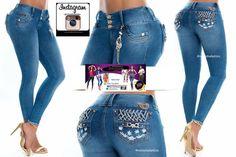 POCAS UNIDADES DISPONIBLES  #moda #swimsuit #jeans #newjersey #calzado  #tiendavirtual #envigado #poblado #jeanslevantacola #jumpsuites #dresses #gymwear #fitness #buttliftjeans #militar #modafashion #instapic #usa #colombia #newyork #latinas #miami #medellin #fashion #instagram  #bucaramanga #ny #jeanscolombianos
