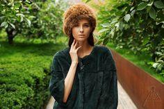 Photographer Alena Berezina/фотограф Алена Берeзина alenaberezina.com INSTAGRAM: @ berezina, #СЪЕМКАРЕКЛАМЫ, #ПРОФЕССИОНАЛЬНЫЙФОТОГРАФ, #ФОТОГРАФМОСКВА, #ЛУЧШИЕФОТОГРАФЫ, #РЕКЛАМА, #МОДЕЛИ, #ДЕВУШКИ, #РЕКЛМНАЯФОТОСЬЕМКА, #ФОТОГРАФРЕКЛАМЫ #СЪЕМКАМЕХА Winter Hats, Advertising, Fashion, Moda, Fashion Styles, Fashion Illustrations
