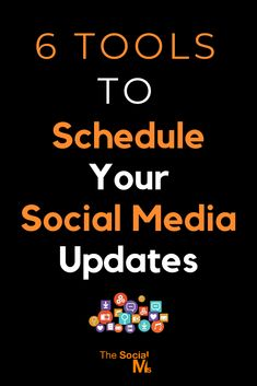 Scheduling updates in social media is very powerful. Here are the scheduling tools that will help you save time and be active while you are busy with your job – or not busy at all. scheduling tools, schedule social media - Earn Money at home Social Media Automation, Social Media Analytics, Social Media Marketing, Content Marketing, Marketing Automation, Online Marketing Tools, Digital Marketing Strategy, Facebook Marketing, Affiliate Marketing