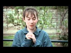 """""""El pais de los sordos"""" de Nicolas Philibert, un documental que vale la pena ver."""