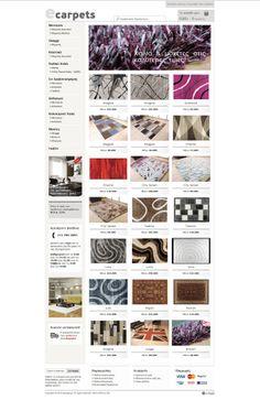 16 Best Carpet Ideas images  dd91429ebe4