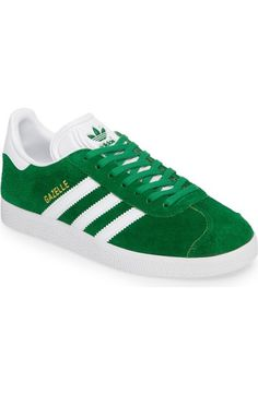 on sale df1e0 dce7f adidas Gazelle Sneaker   Nordstrom