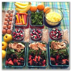 good food diets to lose weight fast, la weight loss diet plan, lean gain diet plan, a diet that actually works fast, dairy and menopause, diet plan for healthy eating, how to improve body weight, best workout plan for men, foods to avoid to reduce belly fat, breakfast ideas for pregnancy, diet plan for perfect body, average weight for a 19 year old female, lower abs, healthy lunch foods, trying to conceive a baby girl
