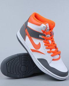 17 Best Nikes sb images  2f7f9799f
