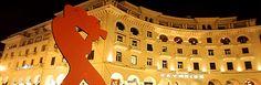 Ξεκίνησε η κατάθεση ελληνικών ταινιών στο 57ο Φεστιβάλ Κινηματογράφου Θεσσαλονίκης - http://ipop.gr/themata/vgainw/xekinise-katathesi-ellinikon-tenion-sto-57o-festival-kinimatografou-thessalonikis/