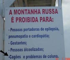 blogAuriMartini: Pracas do meu Braziu a fora http://wwwblogtche-auri.blogspot.com.br/2012/08/pracas-do-meu-braziu-fora.html