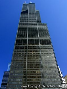 High rise residential floor plan google search for How many floors are in the sears tower