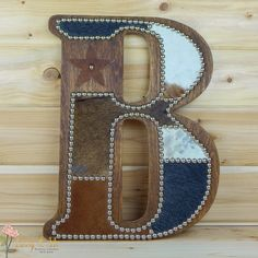 1000 Images About Western Crafts On Pinterest Western Picture Frames Westerns And Western Decor