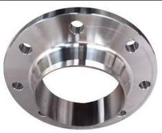 #Aerospace_titanium_castings always require high quality. Equipped with advanced five-coordinate milling machine,SUNRUI can assure titanium casting process the machining accuracy of graphite blocks.  http://www.sunrui-titanium.com/