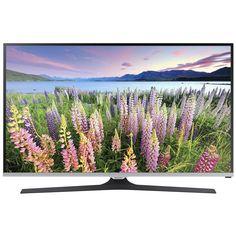 Televizor LED Samsung, 80 cm, 32J5100 | I.T. Romania