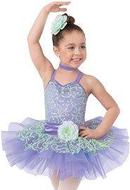 Fairy Doll Ballet